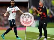 """Bóng đá - MU mơ vươn tầm Real: Mourinho đòi """"đốt"""" thêm 100 triệu bảng"""