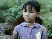 Cư dân mạng ngỡ ngàng với clip diễn xuất của Bảo Thanh năm 8 tuổi