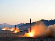 Thế giới - Quốc gia có thể đánh chặn tên lửa Triều Tiên bắn tới Guam