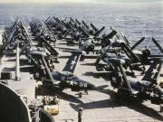 Thế giới - Trận thua đau của Mỹ trước quân Triều Tiên