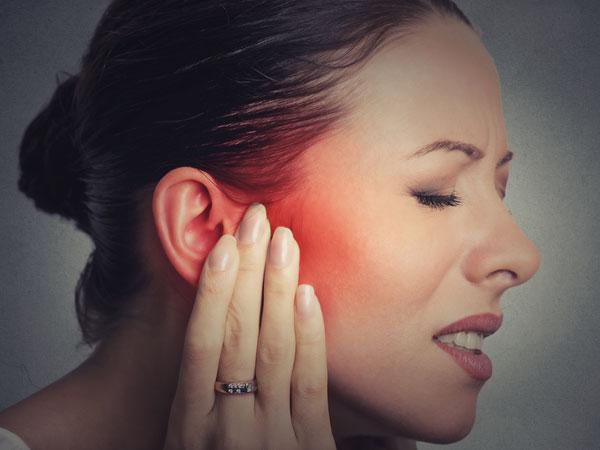 Sởn gai ốc khi biết những tác hại của việc nhịn hắt hơi - ảnh 2
