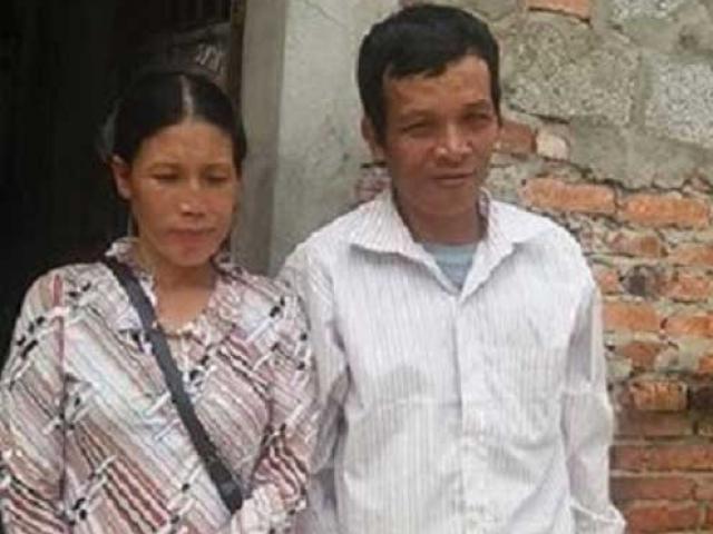 Chuyện đời vợ chồng già 36 năm đạp xe đi tìm con - 3