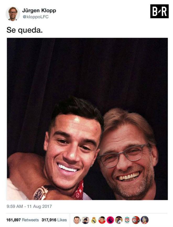 Nóng: SAO Dortmund đồng ý đến Barca, thế chỗ Neymar - 2