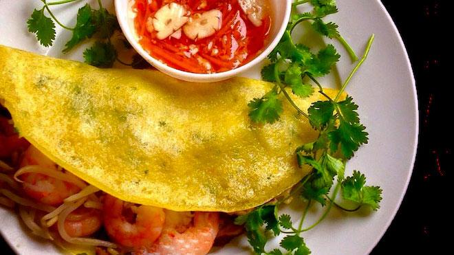 Du lịch Đà nẵng mà không thưởng thức những món ăn này thì phí cả chuyến đi - 8