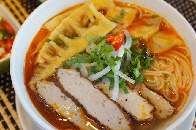 Du lịch Đà nẵng mà không thưởng thức những món ăn này thì phí cả chuyến đi - 6