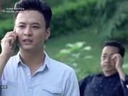 Người phán xử tập 41: Lê Thành đang chơi trò mèo vờn chuột với Thế Chột và Phan Quân