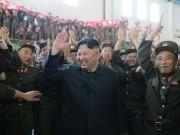 Thế giới - Tại sao Triều Tiên nhất quyết không tin Mỹ?