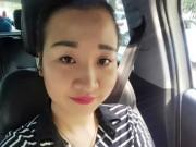 An ninh Xã hội - Cô gái 9X xinh đẹp làm chủ vụ đánh bạc Kim Đế Lai