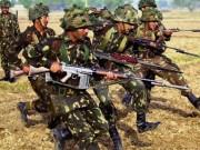 Thế giới - Ấn Độ rút dân, đưa hàng ngàn quân đến biên giới Trung-Ấn