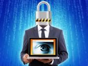 """Những  """" vũ khí """"  giúp tăng cường sự riêng tư khi lướt web"""