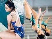 """4  """" cơn lốc sắc đẹp """"  của tuyển Việt Nam tại SEA Games 2017"""
