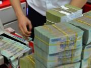 Tài chính - Bất động sản - Tháo điểm nghẽn nợ xấu