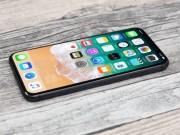 Dế sắp ra lò - iPhone 8 sẽ có chức năng theo dõi thông minh mới
