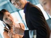 Đa số những ông chồng ngoại tình nhưng không dám bỏ vợ vì lý do này
