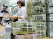 Tài chính - Bất động sản - Doanh nghiệp nhà nước đóng góp cho ngân sách ngày càng giảm
