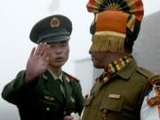 Thế giới - Quốc gia tiến thoái lưỡng nan vì tranh chấp Trung-Ấn