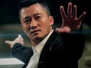 """Phim - """"Chiến lang 2"""" đạt doanh thu 600 triệu USD, Ngô Kinh đút túi bao nhiêu?"""