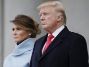 Tổng thống Donald Trump: Mỹ đã  khóa mục tiêu  Triều Tiên