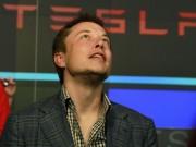 Tài chính - Bất động sản - Tỷ phú xe điện: Từ cậu bé bị bắt nạt đến người thú vị nhất làng công nghệ