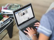 Công nghệ thông tin - Hiểm họa từ phần mềm đánh cắp mật khẩu Facebook