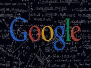 AI của Google được dạy cách... chợp mắt
