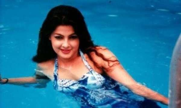 Bi kịch của mỹ nhân Bollywood sa vào lưới tình với trùm ma túy - ảnh 2