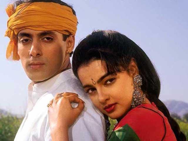Bi kịch của mỹ nhân Bollywood sa vào lưới tình với trùm ma túy - ảnh 6