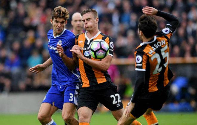 """Nhận định bóng đá Chelsea – Burnley: """"Nhà vua"""" trút cơn thịnh nộ (vòng 1 ngoại hạng Anh) - 1"""
