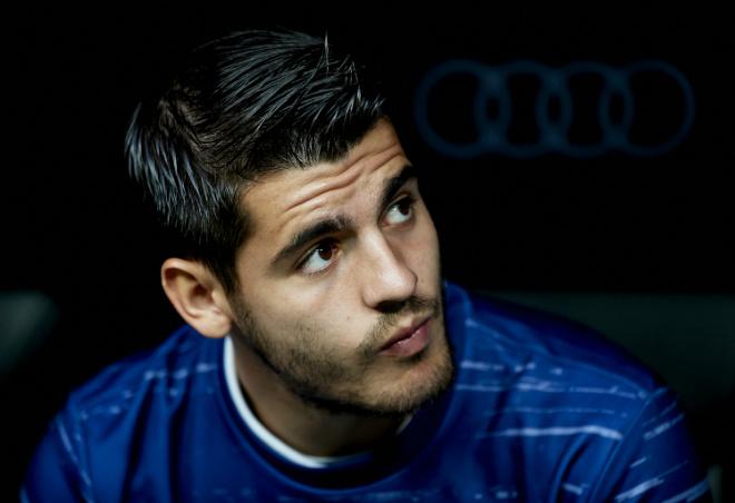 """Nhận định bóng đá Chelsea – Burnley: """"Nhà vua"""" trút cơn thịnh nộ (vòng 1 ngoại hạng Anh) - 2"""