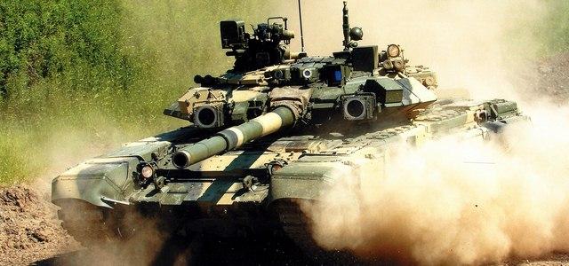 Trung Quốc - Ấn Độ đều đã sẵn sàng cho chiến tranh - 6