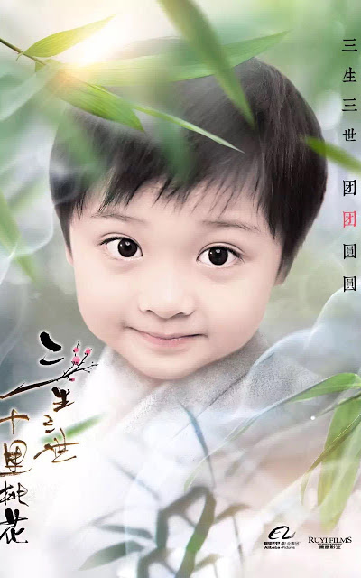 Choáng váng xem con trai Lưu Diệc Phi uống rượu say mèm, dễ thương hết sức - ảnh 4