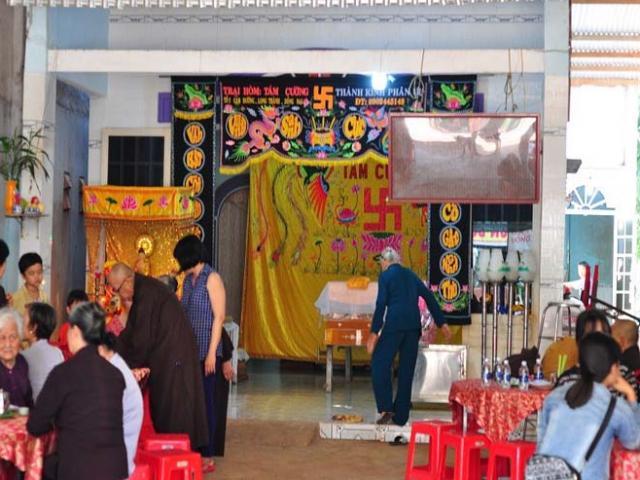 Nữ sinh lớp 11 bị bắn ở Đồng Nai từng bị đe doạ giết