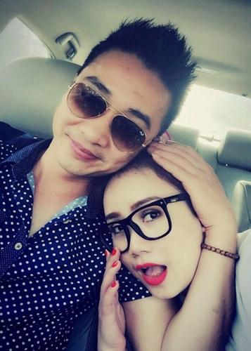 """Kết hôn lần thứ 4, mỹ nhân """"lẳng lơ nhất màn ảnh Việt"""" vẫn được chồng cưng chiều - 4"""
