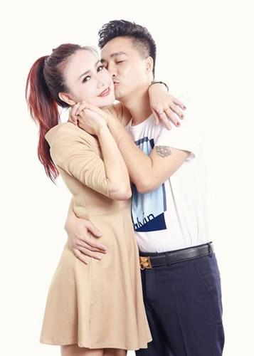 """Kết hôn lần thứ 4, mỹ nhân """"lẳng lơ nhất màn ảnh Việt"""" vẫn được chồng cưng chiều - 9"""