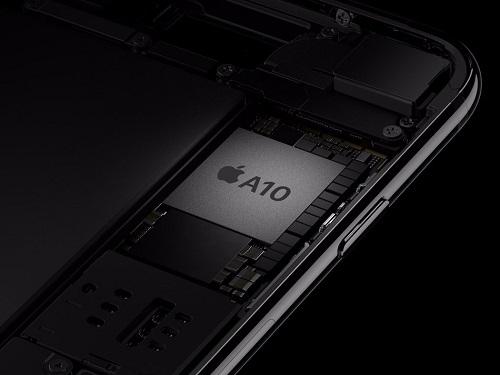 Vì sao điện thoại Android lại sạc nhanh hơn nhiều so với iPhone của Apple? - ảnh 3