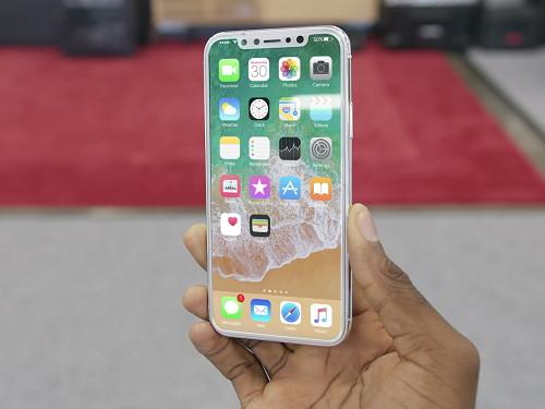 Vì sao điện thoại Android lại sạc nhanh hơn nhiều so với iPhone của Apple? - ảnh 4