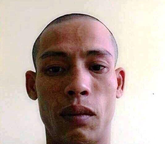 Khởi tố vụ thanh niên bắn chết nữ sinh lớp 11 ở Đồng Nai - 1