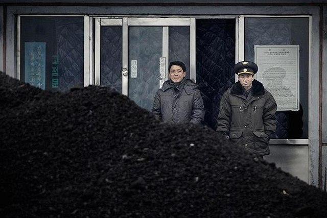 4 cách Trung Quốc có thể gây thiệt hại nền kinh tế Triều Tiên - ảnh 2