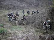 Thế giới - Mỹ-Hàn tập trận bất chấp căng thẳng với Triều Tiên