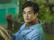 """Hà Anh Tuấn đáp trả khi bị nghi nổ  """" cháy vé """"  để quảng cáo liveshow"""