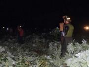 An ninh Xã hội - Tin mới vụ bắn chết nữ sinh rồi tự sát ở Đồng Nai