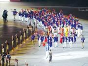 Thể thao - Lỗ hổng phía sau 35 mẫu thử doping của TTVN