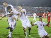 Bóng đá - Việt Nam muốn vô địch SEA Games sau 26 năm