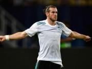 Bóng đá - MU mua Bale: 90 triệu bảng không chùn bước, chốt hạ ngày 31/8