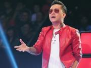 """Mr Đàm  """" đối đầu """"  Tuấn Hưng tại MTV EMA: Fan đông hơn sẽ giành chiến thắng?"""