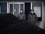 Thế giới - 4 cách Trung Quốc có thể gây thiệt hại nền kinh tế Triều Tiên