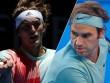 Trực tiếp tennis Rogers Cup ngày 6: Federer có sợ 'Federer mới'