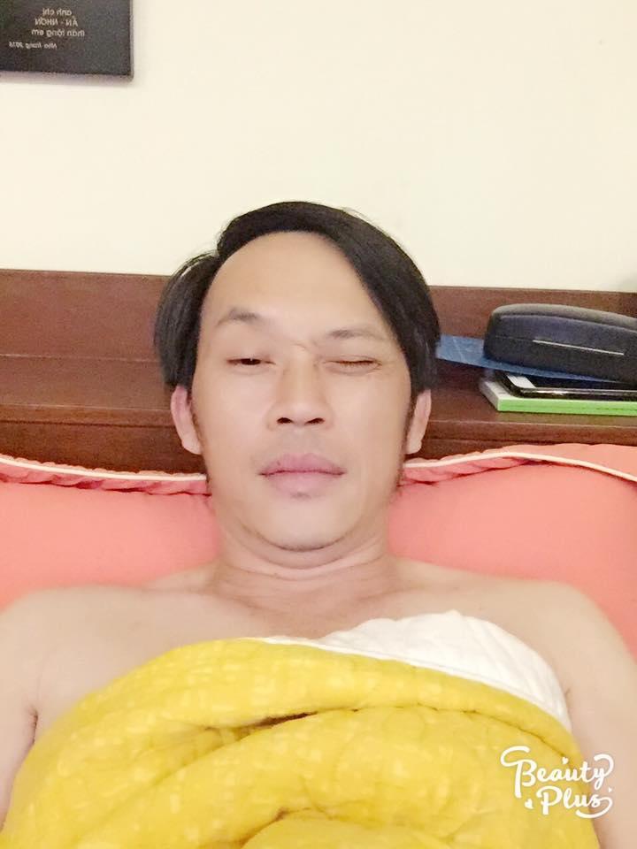 """Sao Việt 13/08: Vợ cũ Phan Thanh Bình lại khoe ảnh bên """"trai lạ"""" - 13"""