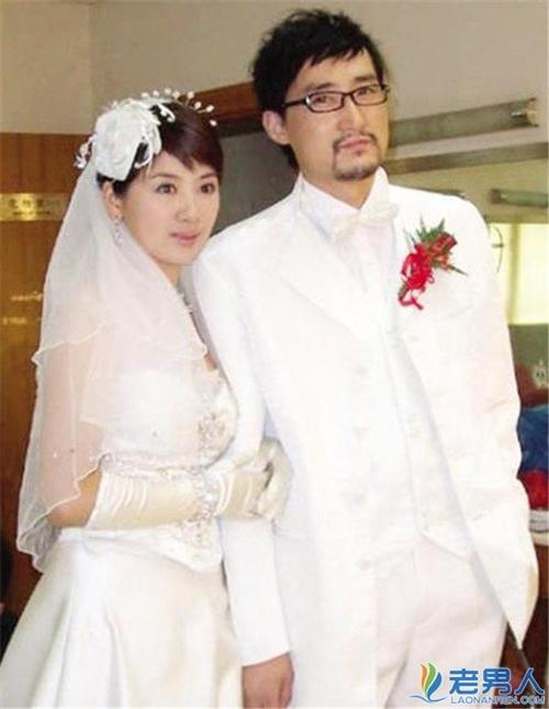 Dàn sao Lên nhầm kiệu hoa được chồng như ý: Người bị tố hư hỏng, kẻ bỏ chồng theo tình trẻ - ảnh 5