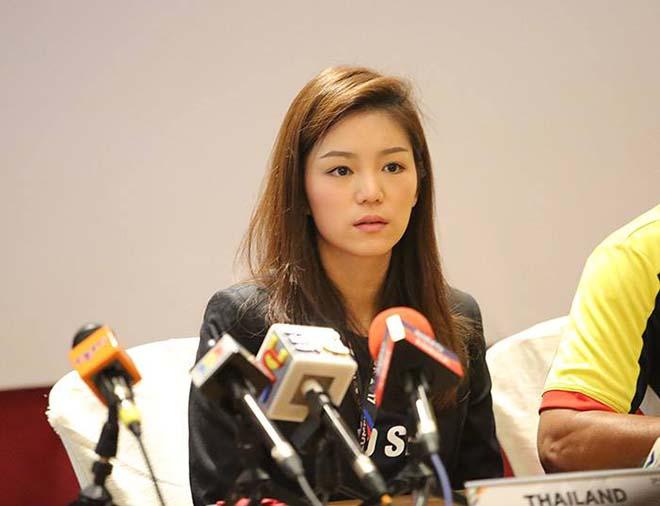 Săn HCV SEA Games 29: Thái Lan, Việt Nam, Malaysia tỏ tham vọng lớn - ảnh 1